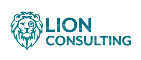 Lion Consulting s.r.o.